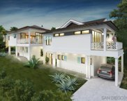 1039 Van Nuys St, Pacific Beach/Mission Beach image