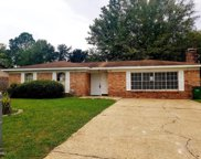 5618 Rose Dr, Moss Point image