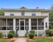 1131 Thatcher Avenue, River Forest image