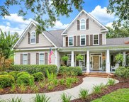7952 Sanderling Place, Wilmington image