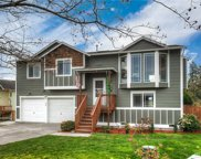 7108 277th Place NW, Stanwood image