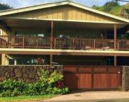 55-022 Kamehameha Highway, Laie image