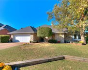 11708 Heritage Square Road, Oklahoma City image