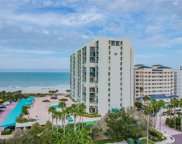 1380 Gulf Boulevard Unit 305, Clearwater image