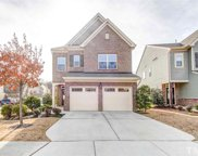 2092 Tanners Mill Drive, Durham image