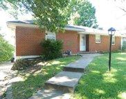 8135 Greeley Avenue, Kansas City image