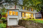 608 S Russell Avenue S, Minneapolis image