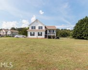 15 Frances Way, Cartersville image