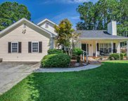 3056 Sweetpine Ln., Conway image
