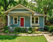 1507 Wethersfield Rd, Austin image