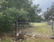 1006 Deep Water Dr, Spring Branch image