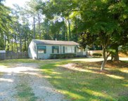 125 Waterfront Drive, South Chesapeake image