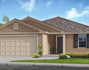 2994 FISHER OAK PL, Green Cove Springs image