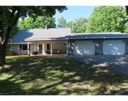 9105 Kimball Avenue NW, Annandale image