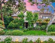 425     Marguerita Avenue, Santa Monica image