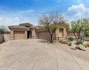 8432 E Diamond Rim Drive, Scottsdale image