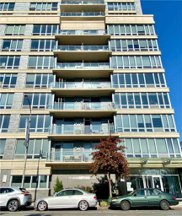 5-49 Borden  Avenue Unit #2H, Long Island City image