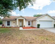 727 Oakpoint Circle, Davenport image
