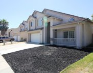 8462  Sheldon North Drive, Elk Grove image