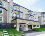1850 E Southmere Crescent Unit 316, White Rock image
