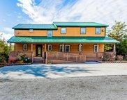 239 Parrotts Chapel Rd, Sevierville image