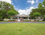272 Lazy Acres Lane, Longwood image