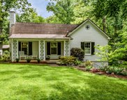 552 Noelton Drive, Knoxville image