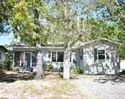 616 35th Ave. S, North Myrtle Beach image