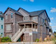 2223 S Virginia Dare Trail, Nags Head image