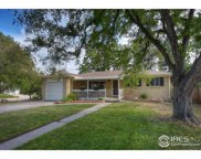 1200 W 8th Ave Dr, Broomfield image