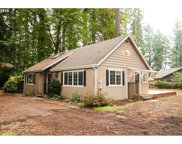 4688 OAKRIDGE  RD, Lake Oswego image