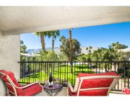 3155 E RAMON Road Unit 906, Palm Springs image
