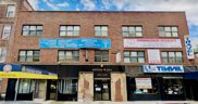 1670 East 17 Street, Brooklyn image
