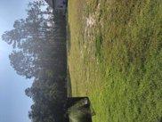3109 Smeades Drive, Leland image