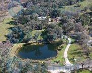 3362  Garden Bar Road, Lincoln image