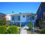 3470 Knight Street, Vancouver image