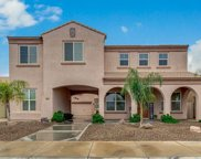 21573 S 215th Street, Queen Creek image