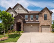 2021  Bosna Lane, Fort Mill image