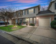 5809 Bearcroft Cove, Southwest 1 Virginia Beach image