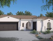 5538 E Alan Lane, Paradise Valley image