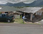 45-192 Lilipuna Road, Kaneohe image
