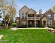 511 South Commons Court Unit 511, Deerfield image