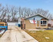 11680 South Joalyce Drive, Alsip image