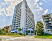 5511 N Ocean Blvd. Unit 303, Myrtle Beach image