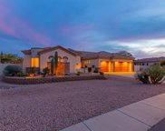 815 E County Down Drive, Chandler image