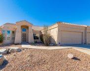 12224 N Desert Sage Drive, Fountain Hills image