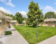 3705 Yukon Court, Wheat Ridge image