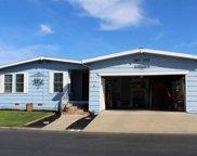 129  Kaseberg Drive, Roseville image