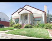 161 Country Club Dr, South Ogden image