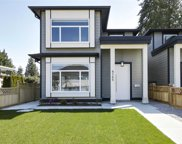 8166 16th Avenue, Burnaby image